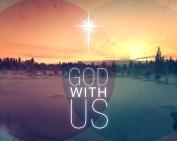 Image result for God's Presence