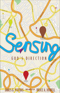 sensing-gods-direction-cover-small