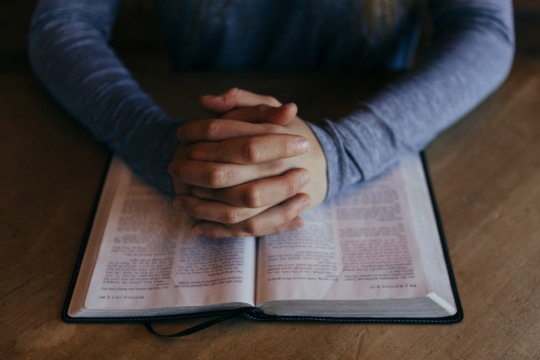 boss-fight-free-stock-photography-images-photos-high-resolution-bible-prayer